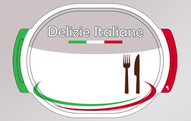 gastronomia_home