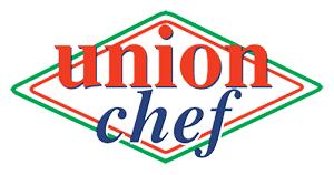Union Chef